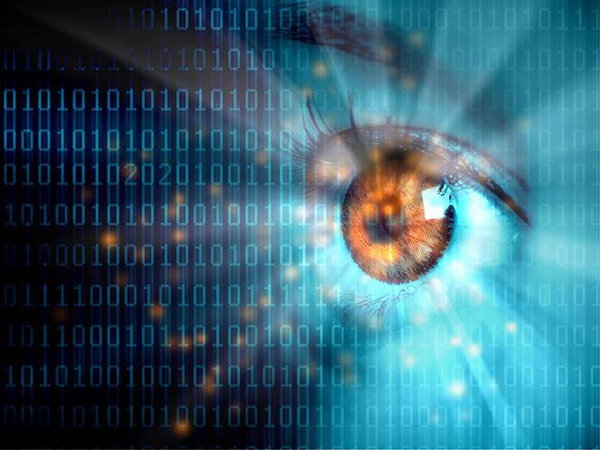 IA-Cybersecurity